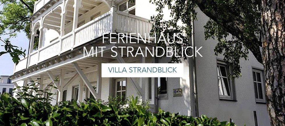 HOME_Villa Strandblick_BLICK_2