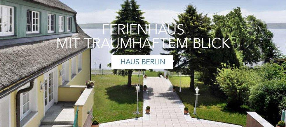 HOME_HAUS_BERLIN_BLICK